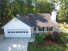 Photo of 2979 Trotters Crest Drive, Snellville, GA 30039 (MLS # 5908694)