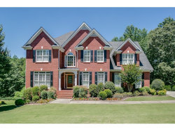 Photo of 3375 Greenside Court, Dacula, GA 30019 (MLS # 5908911)