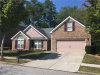 Photo of 2086 Peach Shoals Circle, Dacula, GA 30019 (MLS # 5908942)