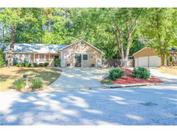 Photo of 6863 Maple Log Drive, Austell, GA 30168 (MLS # 5908979)