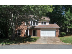Photo of 5007 Wedgewood Place, Stone Mountain, GA 30088 (MLS # 5909015)