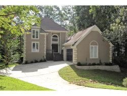 Photo of 625 Mount Victoria Place, Johns Creek, GA 30022 (MLS # 5909019)