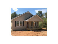 Photo of 579 Campbell Street, Cleveland, GA 30528 (MLS # 5909055)