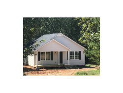 Photo of 577 Campbell Street, Cleveland, GA 30528 (MLS # 5909068)