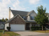 Photo of 6496 White Spruce Avenue, Braselton, GA 30517 (MLS # 5909116)