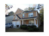 Photo of 7287 Walton Hills, Fairburn, GA 30213 (MLS # 5909147)
