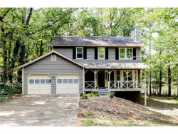 Photo of 615 Waterview Court, Stone Mountain, GA 30088 (MLS # 5909152)