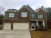 Photo of 7218 Parks Trail, Fairburn, GA 30213 (MLS # 5909299)
