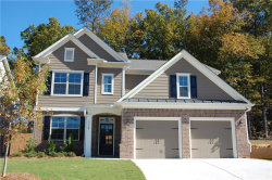Photo of 3228 Harmony Hill Trace, Kennesaw, GA 30144 (MLS # 5909329)