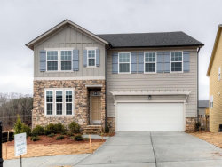 Photo of 273 Amylou Circle, Woodstock, GA 30188 (MLS # 5909358)