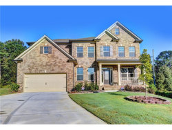 Photo of 530 Serenity Point, Lawrenceville, GA 30046 (MLS # 5909396)