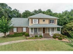Photo of 4539 Secret Place NE, Sugar Hill, GA 30518 (MLS # 5909444)