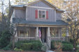 Photo of 2220 Palmour Court, College Park, GA 30337 (MLS # 5909509)