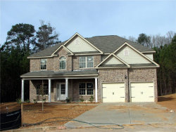 Photo of 6950 Annie Walk, Lithonia, GA 30038 (MLS # 5909688)
