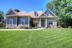 Photo of 5745 Ridgewater Drive, Gainesville, GA 30506 (MLS # 5909873)