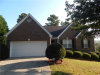 Photo of 955 Pebble Bend Drive, Grayson, GA 30017 (MLS # 5909880)