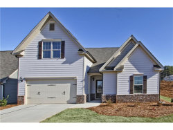 Photo of 571 Massey Court, Winder, GA 30680 (MLS # 5910000)