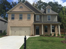 Photo of 1158 Fort Marcy Park, Lawrenceville, GA 30044 (MLS # 5910006)
