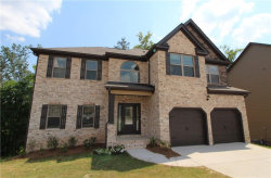 Photo of 9983 Musket Ridge Circle, Jonesboro, GA 30238 (MLS # 5910013)