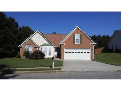 Photo of 2600 Matlin Way, Buford, GA 30519 (MLS # 5910031)