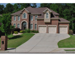 Photo of 2855 Ivy Hill Drive, Buford, GA 30519 (MLS # 5910040)