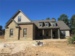 Photo of 3965 Old Friendship Road, Buford, GA 30519 (MLS # 5910088)