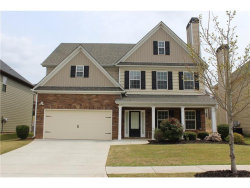 Photo of 4498 Woodgate Hill Trail, Snellville, GA 30039 (MLS # 5910169)