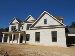 Photo of 3975 Old Friendship Road, Buford, GA 30519 (MLS # 5910190)