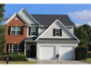 Photo of 2507 Weycroft Circle, Dacula, GA 30019 (MLS # 5910198)