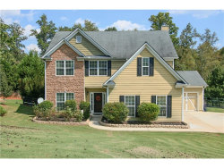 Photo of 1004 Vinings Lane, Winder, GA 30680 (MLS # 5910323)