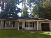 Photo of 1181 Brockdell Court, Norcross, GA 30093 (MLS # 5910369)