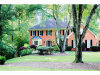 Photo of 5365 Bannergate Drive, Alpharetta, GA 30022 (MLS # 5910400)