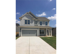 Photo of 2147 Massey Lane, Winder, GA 30680 (MLS # 5910437)