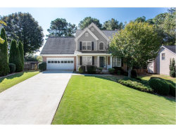 Photo of 240 Channings Lake Drive, Lawrenceville, GA 30043 (MLS # 5910493)
