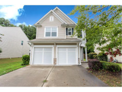 Photo of 2733 Winslow Ridge Drive NE, Buford, GA 30519 (MLS # 5910561)