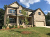Photo of 4691 Point Rock Drive, Buford, GA 30519 (MLS # 5910567)
