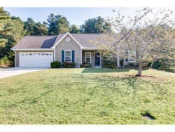 Photo of 2920 Emerald Springs Drive, Lawrenceville, GA 30045 (MLS # 5910596)
