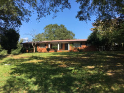 Photo of 3446 Keith Bridge Road, Gainesville, GA 30504 (MLS # 5910613)