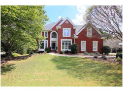Photo of 2524 Dunhaven Glen, Snellville, GA 30078 (MLS # 5910691)