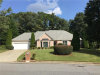 Photo of 2570 Almont Way, Roswell, GA 30076 (MLS # 5910709)