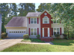 Photo of 725 Simon Ive Drive, Lawrenceville, GA 30045 (MLS # 5910794)