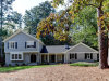 Photo of 313 Lakeshore Drive NE, Marietta, GA 30067 (MLS # 5910798)