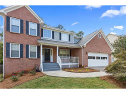 Photo of 705 Rosehill Lane, Lawrenceville, GA 30044 (MLS # 5910839)