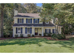 Photo of 685 Cedar Valley Trace, Lawrenceville, GA 30043 (MLS # 5910891)