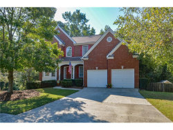 Photo of 1365 Stoney Field Place, Lawrenceville, GA 30043 (MLS # 5910927)