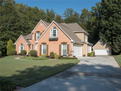 Photo of 2880 Ironwood Briar Drive, Dacula, GA 30019 (MLS # 5910938)