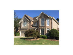 Photo of 2765 The Terraces Way, Dacula, GA 30019 (MLS # 5910965)