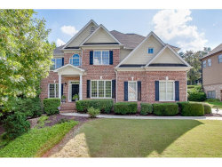Photo of 3541 Carriage Glen Way, Dacula, GA 30019 (MLS # 5910978)