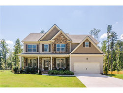 Photo of 4508 Amberleaf Walk, Lilburn, GA 30047 (MLS # 5910987)