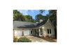 Photo of 5100 Falconwood Court, Norcross, GA 30071 (MLS # 5910998)